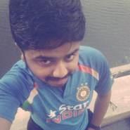 rohan423's profile photo