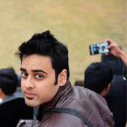 bilalsafdar124's profile photo