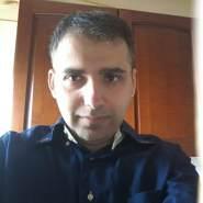 fabrizioc96's profile photo