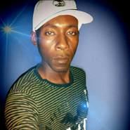 sonnetpauldesir80's profile photo