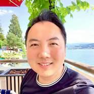 chen_scott017's profile photo