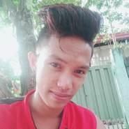 jenickl's profile photo