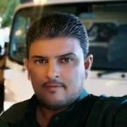 alia38111's profile photo