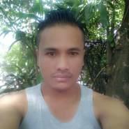 anusond11's profile photo