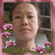 hoyv874's profile photo