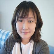 mia_smile's profile photo
