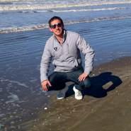 oscarg928's profile photo