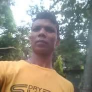sujonb9's profile photo