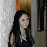 user_vmk29756's profile photo