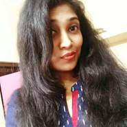 appuaaa's profile photo