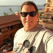 harrry00jackson123's profile photo