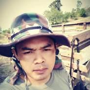 user_apidy42510's profile photo
