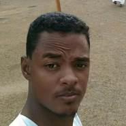 Subryyousif's profile photo