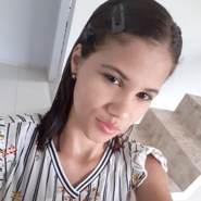 renattyb's profile photo