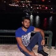 mohamadn403's profile photo