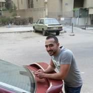 ramym203's profile photo