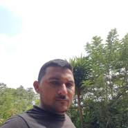leohot11's profile photo