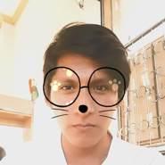 juanr8029's profile photo