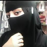 fhfhgbhv's profile photo