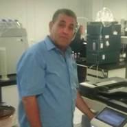 gaouaa6's profile photo
