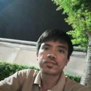 user_kblpj25's profile photo