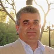 alfeios's profile photo