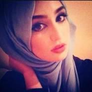 samyaz4's profile photo