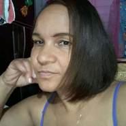 xiomaraseverino8's profile photo