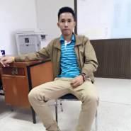 user_mg64950's profile photo