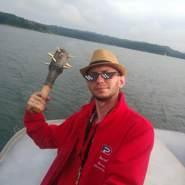 martsiny's profile photo
