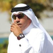 nawafa220's profile photo