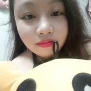 user_jdlo09476's profile photo