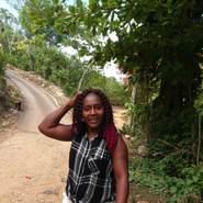 estherd53's profile photo