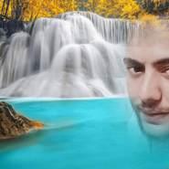 mahmoudg607's profile photo