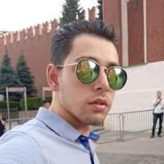 user_wn0311's profile photo