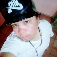 eddyp164's profile photo