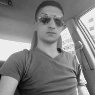 mohamedr2405's profile photo