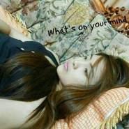 syikins2's profile photo