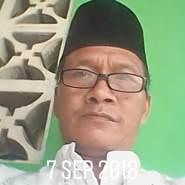 nurtjahjo's profile photo