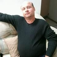 robertop772's profile photo