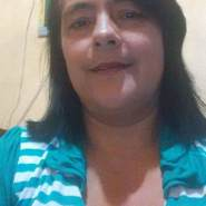 geraldaa21's profile photo