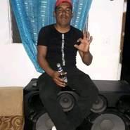 luise0629's profile photo