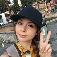 mariah1127's profile photo