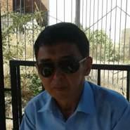 erbolath's profile photo