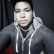 jhono980's profile photo