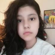 fernanditasillerico's profile photo