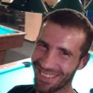 dennyn13's profile photo