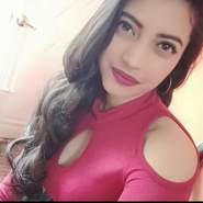 karlil9's profile photo