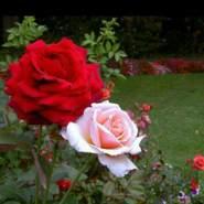 user_mfi94587's profile photo