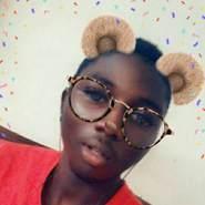 qwerjof's profile photo
